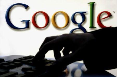 Google: rischio multa da 22,5 milioni di dollari, aggirate le protezioni privacy di Safari