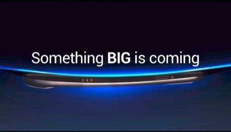 Samsung Galaxy Nexus Prime, mercoledì 19 anteprima video