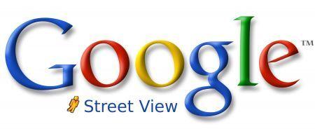 Google Street View: fotografati due cadaveri in Brasile