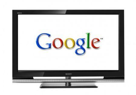 Google Tv in ritardo? Nessuna presentazione al CES 2011