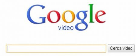Addio Google Video: dal 13 Maggio 2011 via libera a Youtube