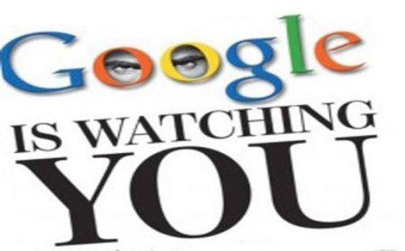 Google Buzz: class action fa risarcire 8,5 milioni di dollari per la Privacy
