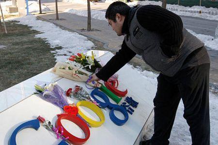 Google ottiene licenza per operare dal Governo Cinese