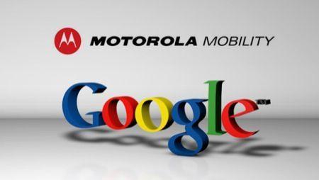 Google e Motorola, si complica l'acquisizione a causa di Microsoft