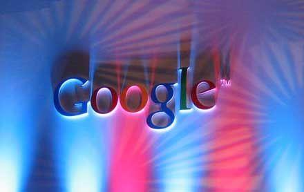 GPhone: arriva il vero Googlefonino da Google con Google Android
