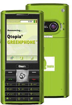 cellulari-gratis