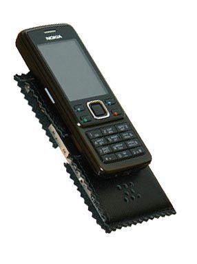 GSM-BOX: addio Spy Phone ed attivazione illecita di cellulari