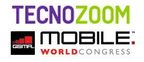 Software Nokia al 3GSM MWC