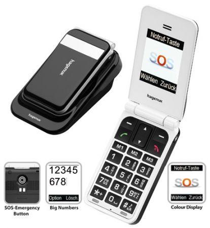 hagenuk c900 il cellulare semplice elegante e leggero tecnozoom. Black Bedroom Furniture Sets. Home Design Ideas