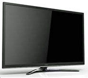 IFA 2011: Haier Serie A500 e A700, i TV LED con Net@TV
