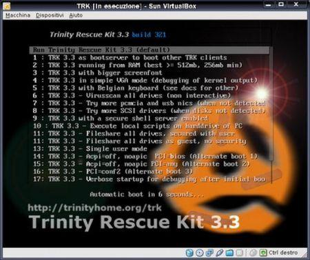 Halloween: Scareware, Malware e Virus in arrivo secondo McAfee