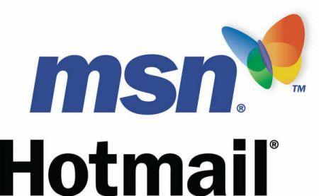 Hotmail di Microsoft si rifà il look