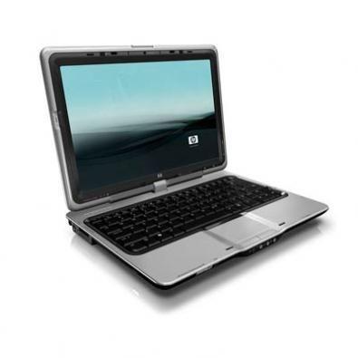 Nuovi Notebook HP per Natale!
