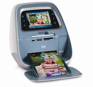 HP Photosmart A826_L_6_5