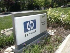 HP abbandona i PC, WebOS e si occupa di software con Autonomy?