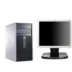 HP presenta nuovi desktop e workstation