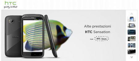 HTC smartphone: lo sblocco del bootloader arriverà da Agosto 2011
