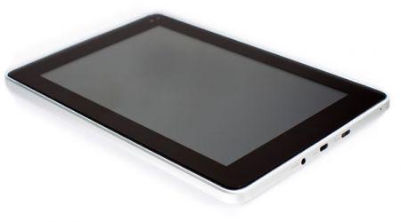 Huawei Mediapad: primo tablet Android 3.2 ottimizzato per display da 7 pollici