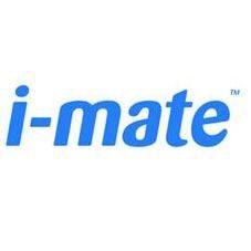 I-Mate lancerà sul mercato un dispositivo mobile rivoluzionario