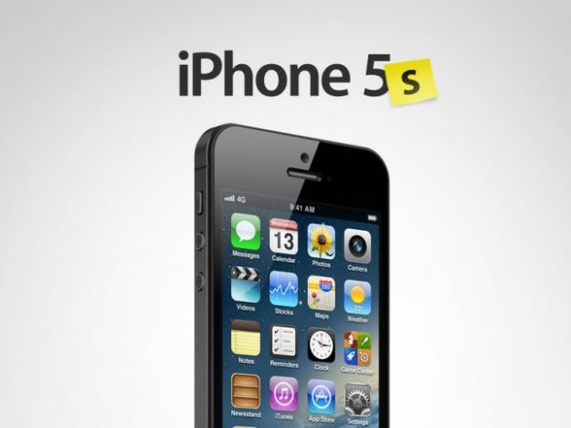 iPhone 5S e il low cost in uscita questa estate