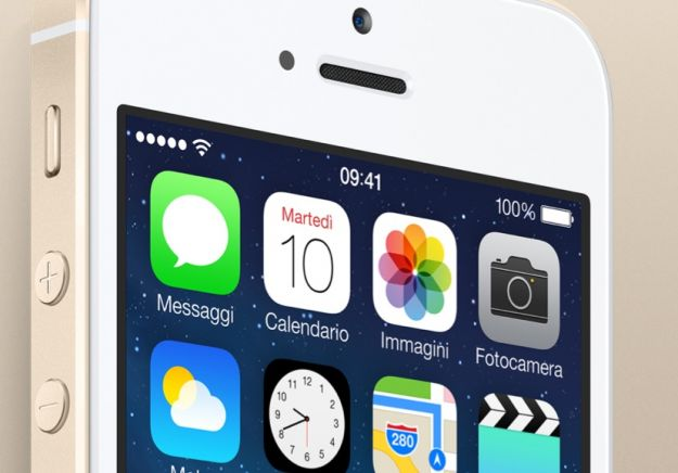 iPhone 5S Quiz: quante ne sai sul nuovo melafonino?