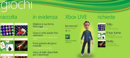 Windows Phone 7 smartphone: arriva in Italia la 5ina secondo Microsoft
