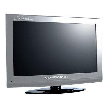 Diunamai WD-TV7500