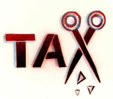 In arriva dagli States l'iPod Tax