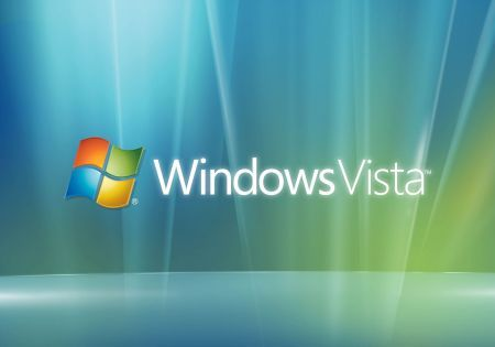 In arrivo il service pack 2 per Windows Vista