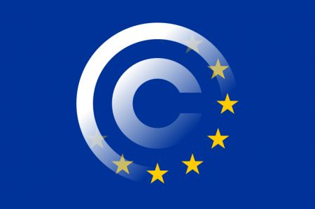 In Francia il giudice deciderà lo stop al P2P