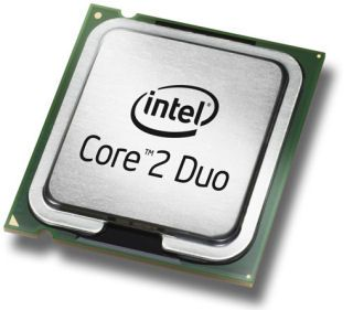 Intel-Core-2-Duo-Extreme