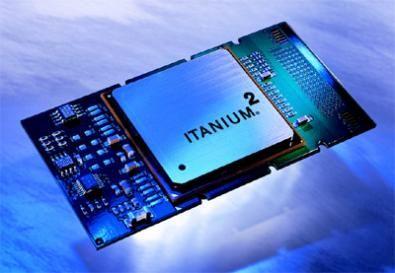 Intel_Itanium