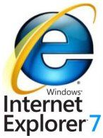 Internet Explorer 7_B
