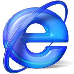 Internet Explorer 8 usato da 8 milioni di utenti italiani per lo shopping natalizio