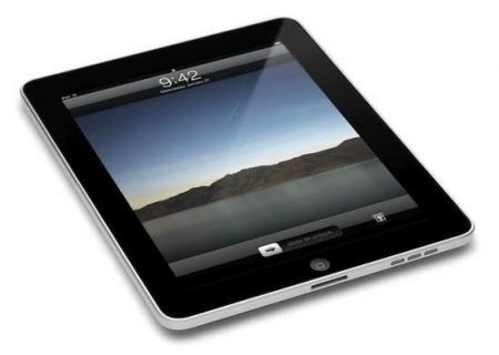 In arrivo MacBook Air da 11,6 ed iPad da 7 pollici?