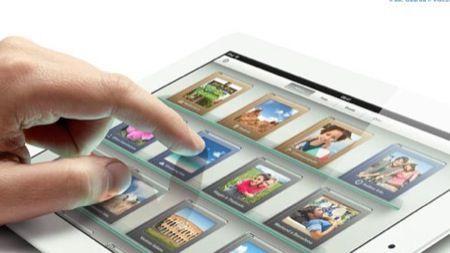 Nuovo iPad, pregi e i difetti del nuovo tablet