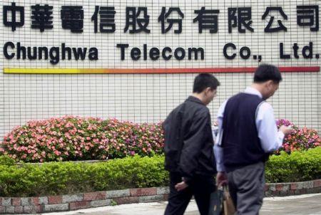 iPhone 3G: sempre più vicina la commercializzazione in Cina