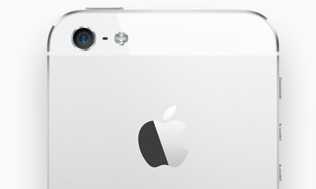 iPhone 5 vs iPhone 4S, confronto tra generazioni