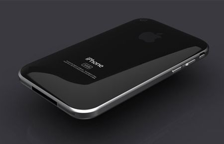 iPhone 5, stasera 4 ottobre presentazione dello smartphone Apple