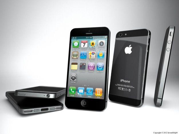 Nuovo iPhone o iPhone 5, il nome del Melafonino è ancora un mistero