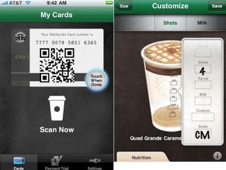 Pagamenti con iPhone non proprio sicuri
