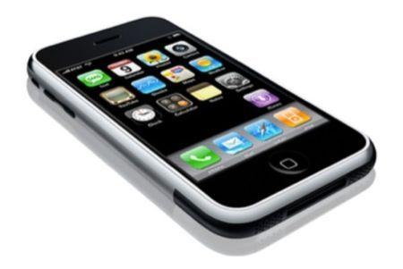 iPhone 5, probabile il lancio il 4 ottobre con Tim Cook sul palco