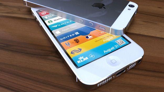 Presentazione iPhone 5: diretta on line dalle 19 dallo Yerba Buena Center