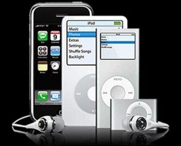 iPod_iPhone_L_6