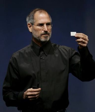 Apple, il futuro senza Steve Jobs