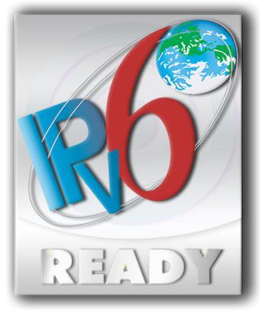 World IPV6 Day: oggi 8 Giugno 2011 giornata di grandi stress test