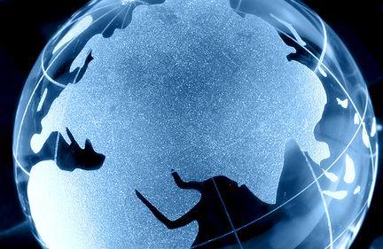 Google: il 6 giugno 2012 arriva la rivoluzione IPv6