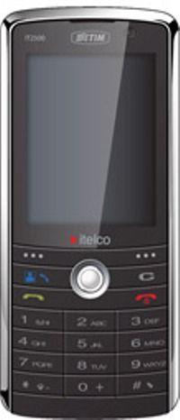 Itelco_IT2500