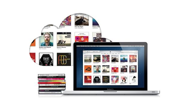 iTunes 11, novit e funzioni del software musicale Apple