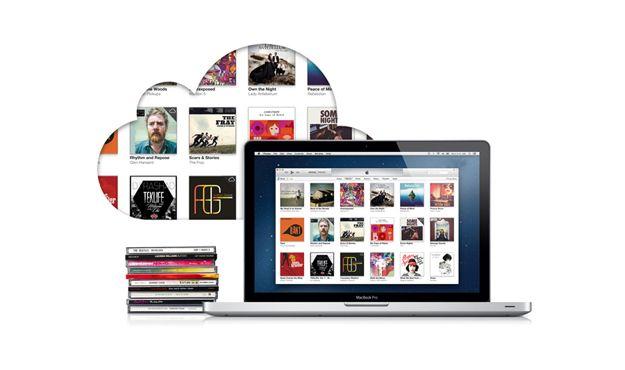 iTunes 11 rilasciato sul sito ufficiale Apple